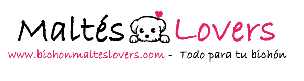 cropped-logo-maltes-lovers.png